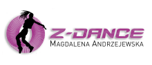 Magda Andrzejewska :
